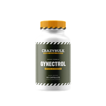 Gynectrol Chest Fat Burner Review: Fördelar, ingredienser och var man kan köpa